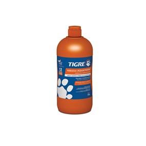 Adesivo Aquatherm  Tigre p/ CPVC 850g