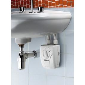 Aquecedor Lorenzetti Versátil  220v X 6400w Pia/lavatório
