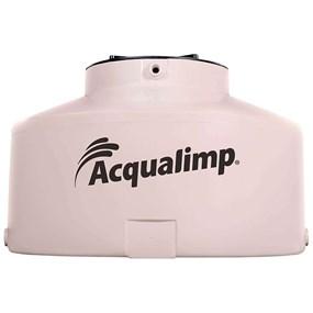 Caixa d'água Acqualimp Água Limpa 1500L c/ kit