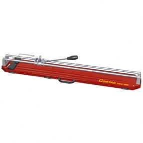 Cortador de piso/azulejo TEC-90 Cortag