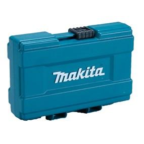 Jogo ponta bits Makita 37 peças B-28606