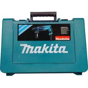 Martelete combinado Makita 24mm HR2470 220V