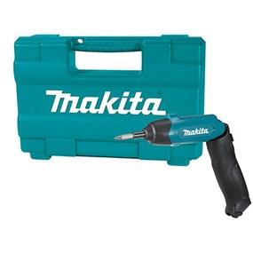 Parafusadeira Makita a bateria 3,6V DF001DW Bivolt