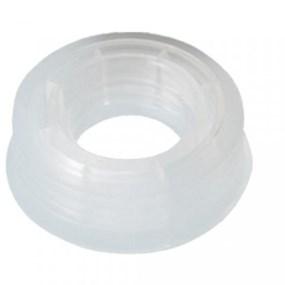 SPUD ASTRA PVC GRANDE BS6