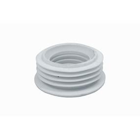 SPUD ASTRA PVC PEQUENO BS5