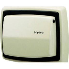 """Válvula de descarga Hydra Max Color bege 1.1/2"""" MD2550"""